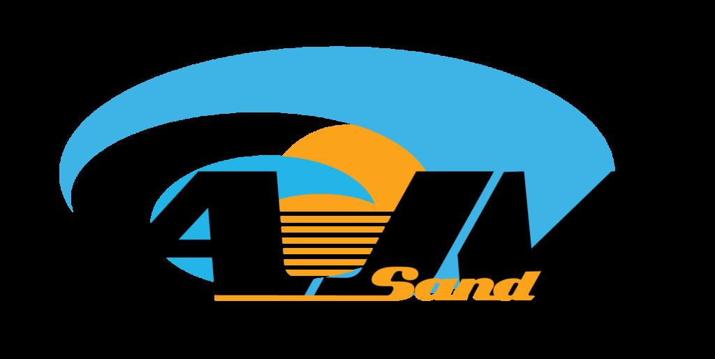 AJV-SAND-LOGO-trans