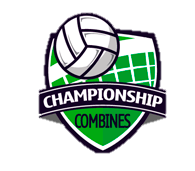 Championship Combine_transparent