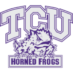 tcu_horned_frogs_