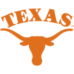 texas_longhorns_1974-pres_s