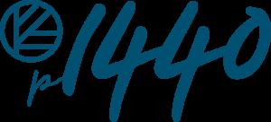 logo p1440