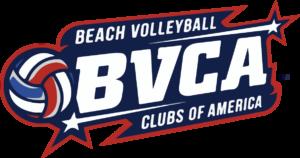 BVCA Transparent