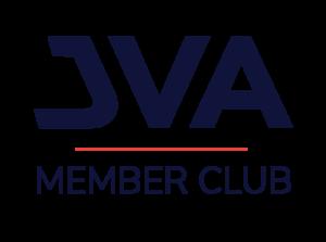 JVA -Member-Club-Logo