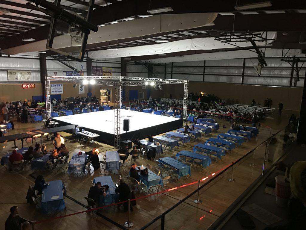 2017 Toro Grande Wrestling Pictures (2)