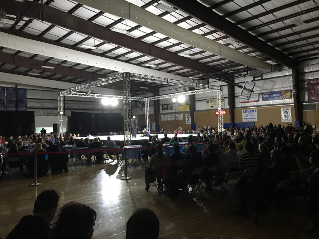 2017 Toro Grande Wrestling Pictures (3)