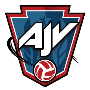 AJV-Boys_Logo_Final_2013-color